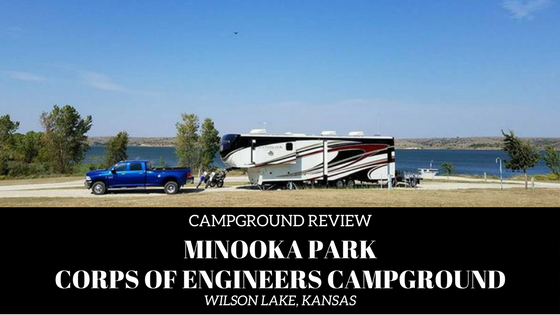 Campground & RV Park Reviews Archives - Page 2 of 4 - Always