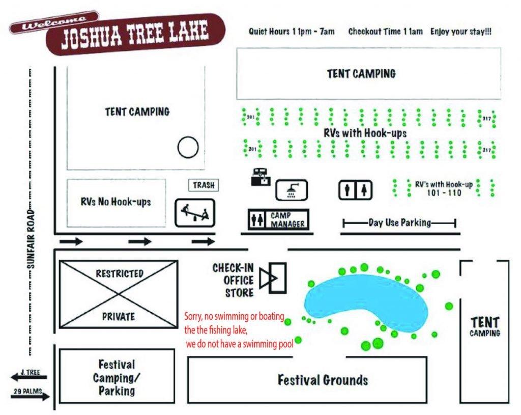 JoshuaTreeLakeCampground2