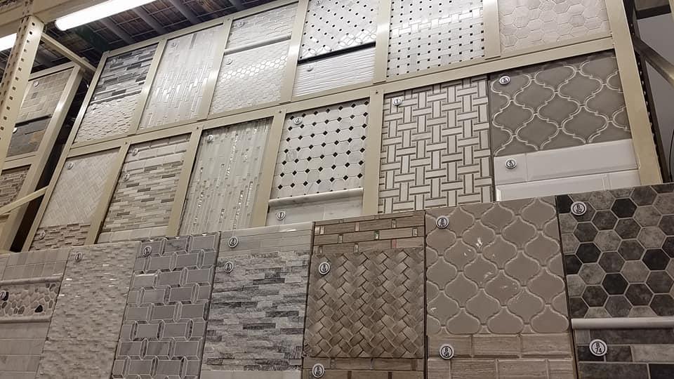 Rv Interior Design And Decor Decorative Walls
