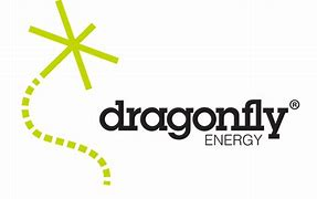 DragonflyEnergy1