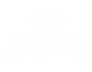 Always On Liberty