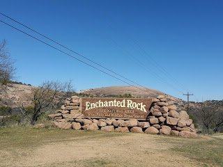 AOL_Enchanted-Rock