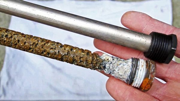 AOL-rv-water-heater-anodes