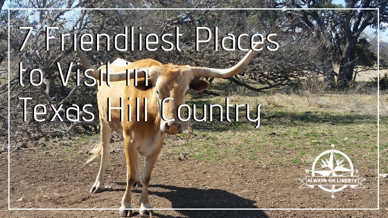 AOL_Texas_Hill_Country