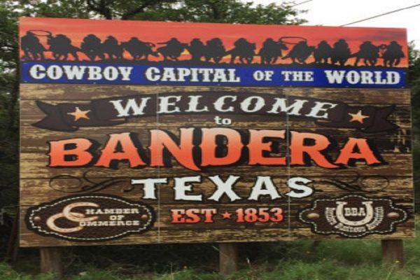 AOL_Bandera_Welcome_Sign