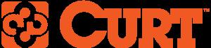 Curt Logo