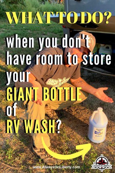 AOL_ Wash Wax All Downsize