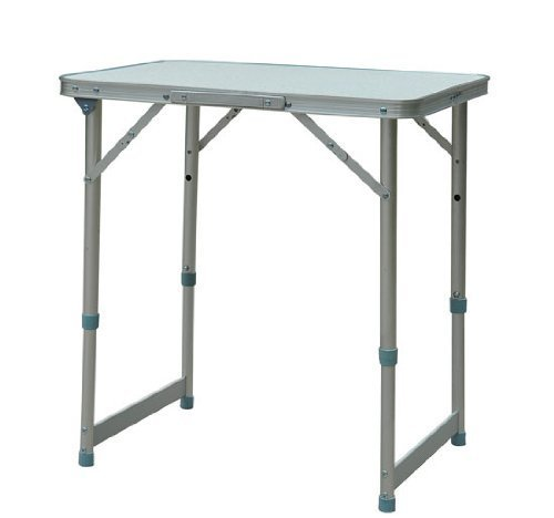 Always On Liberty - Small Camp Table